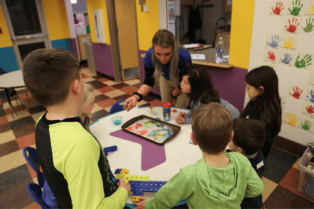 YMCA_Programs_Learn-and-Play