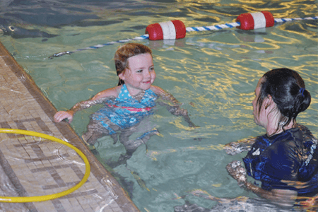 YMCA_Programs_Swim_Lessons