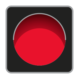 Stop_Light_single-red