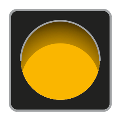 Stop_Light_single-yellow