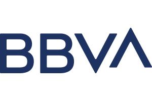 BBVA_200x300