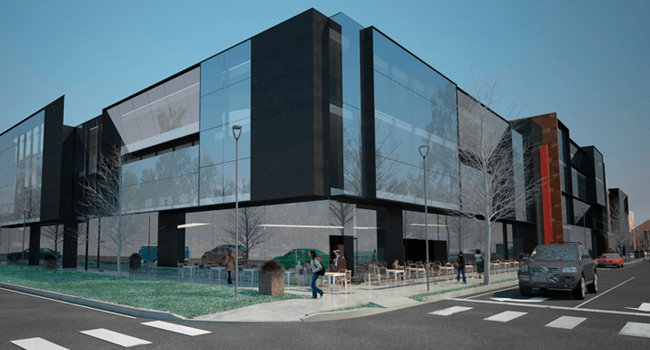 2018_YMCA_Capital_Center_Images_DTC_New