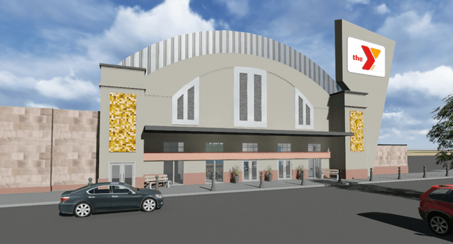 2018_YMCA_Capital_Center_Images_ESC_New