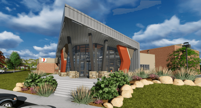 garden ranch ymca project 2018_ymca_capital_center_images_grc_old 2018_ymca_capital_center_images_grc_new - Garden Ranch Ymca