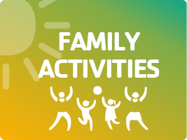 2020_YMCA_Family_Activities_Button