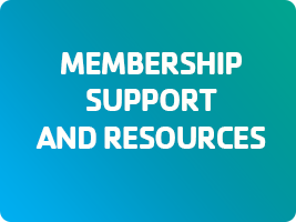 2020_YMCA_MembershipSupport_Button