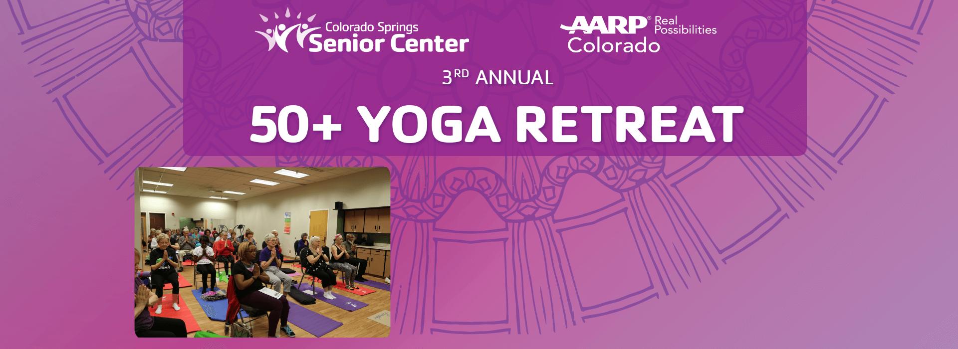 2019_YMCA_CSSC_YogaRetreat_