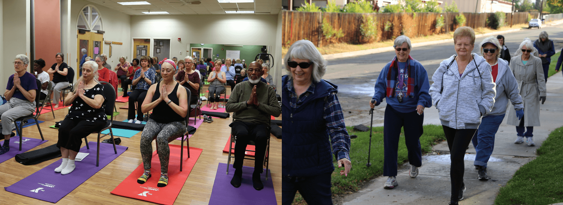 2018_YMCA_CSSC_HS_Walks-Yoga