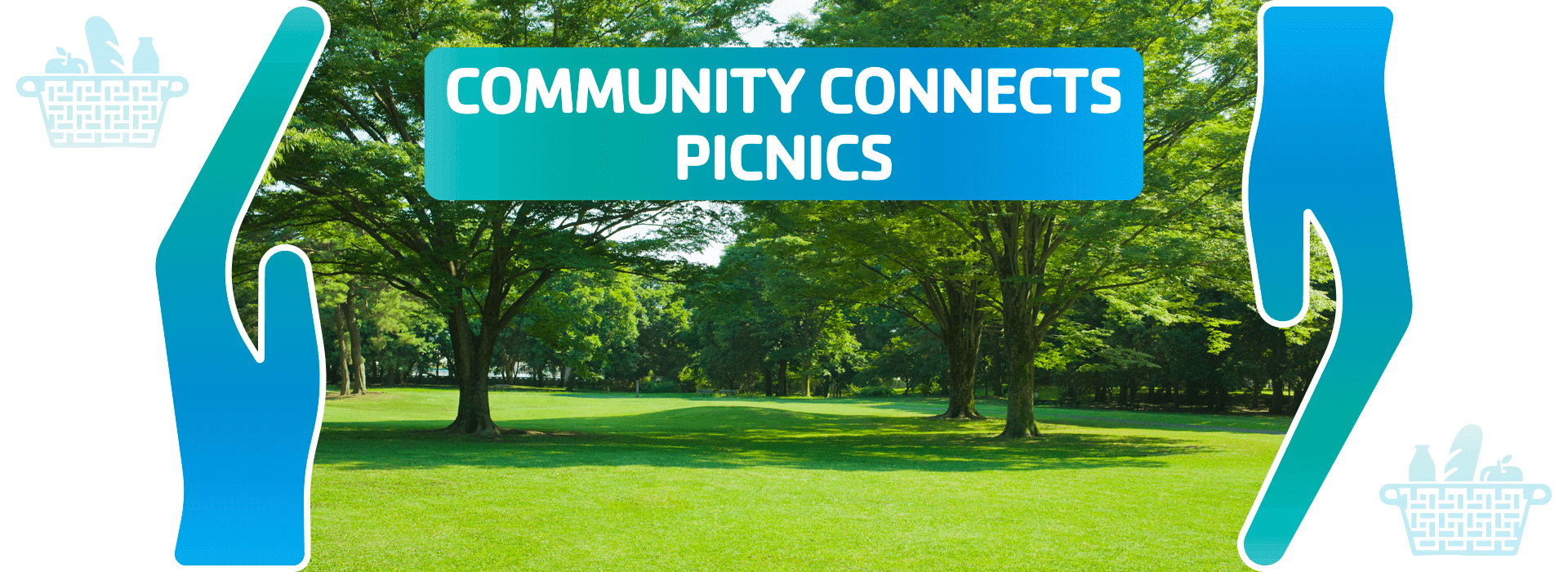2020_YMCA_Senior_Center_Community_Connects_Picnics_HS