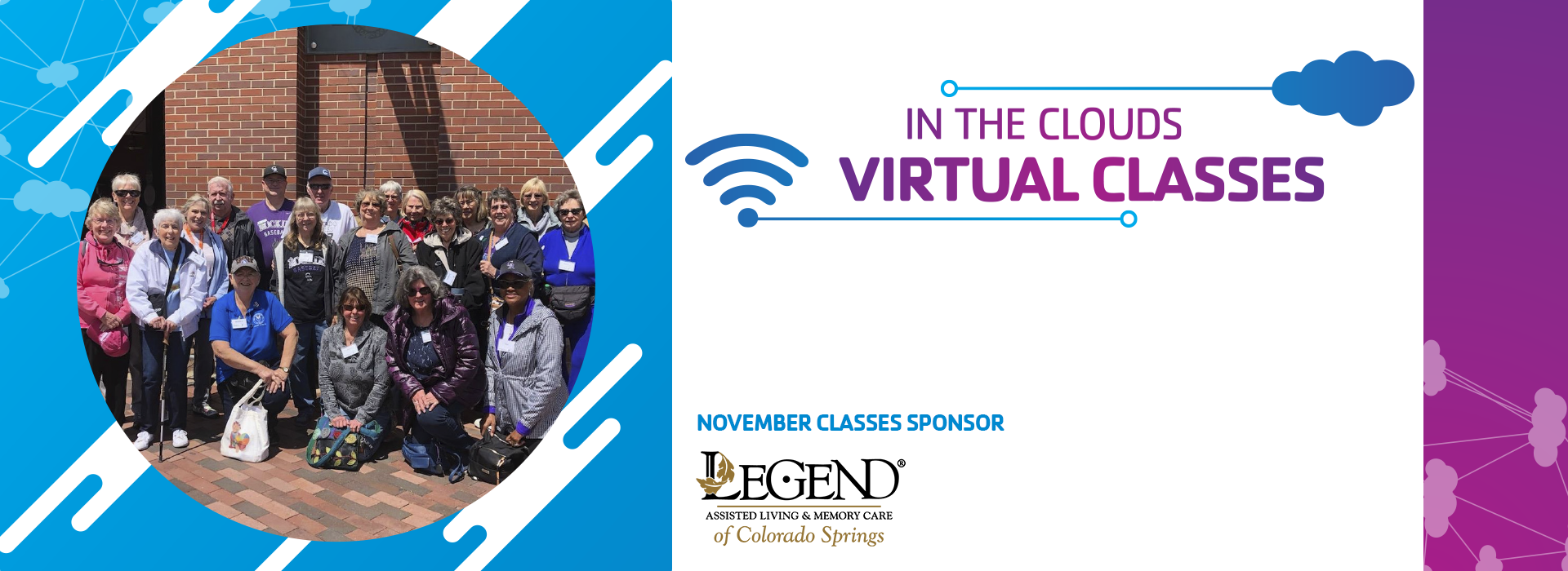 2020_YMCA_Senior_Center_Virtual_Classes_HS-November