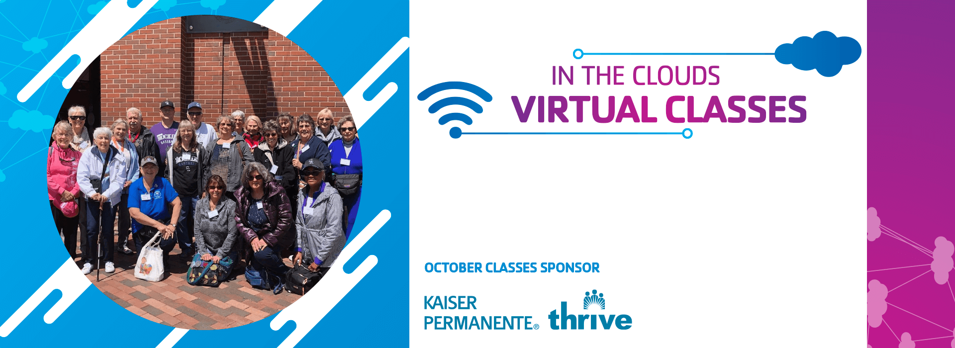 2020_YMCA_Senior_Center_Virtual_Classes_HS-October