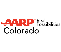 AARP-Colorado-Logo